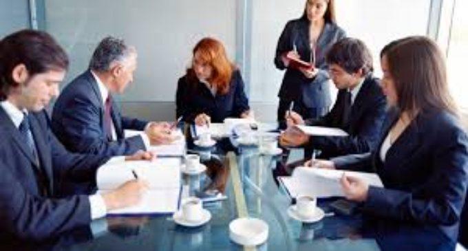 Tres errores que se deben evitar cuando se administra una empresa familiar