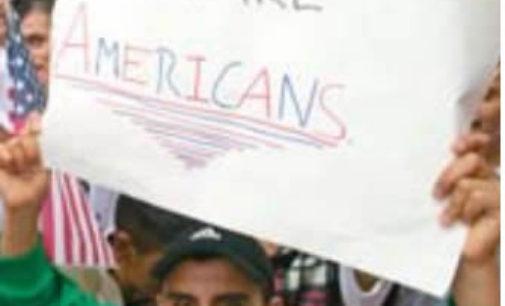 Hoy los inmigrantes tenemos aliados en la Asamblea Legislativa estatal