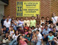 El Vínculo Hispano busca apoyo de la comunidad
