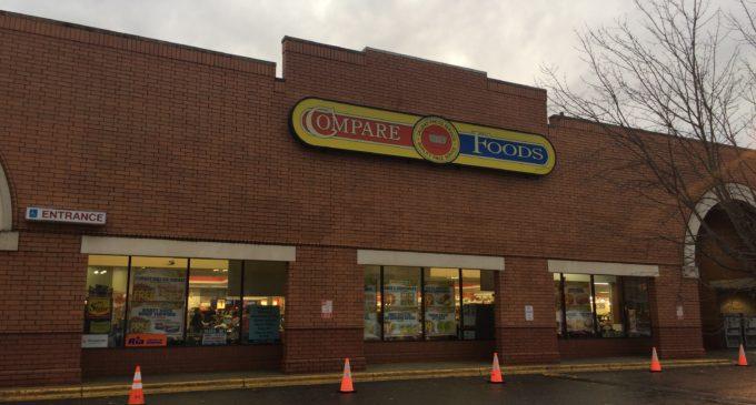Compare Foods permanecerá en Milton Road por muchos años