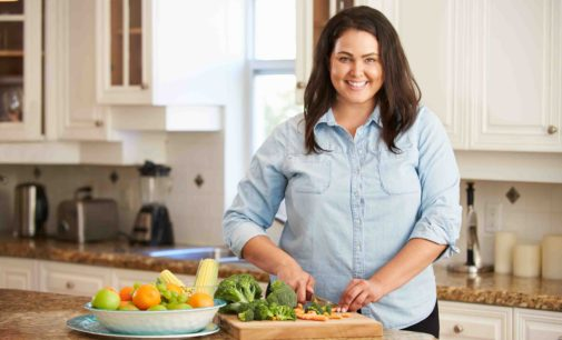 Cómo evitar contaminación por bacterias al preparar la comida