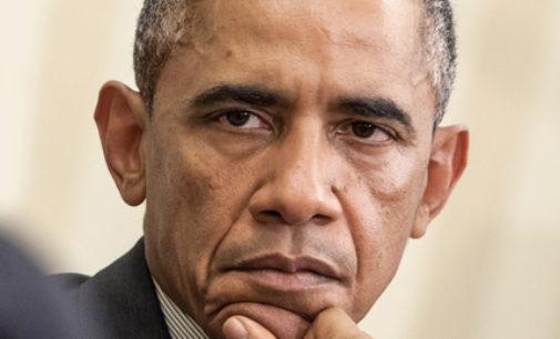"""Debemos presionar para que el presidente Obama dé un perdón a los """"soñadores"""""""