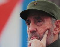 Muere con Fidel Castro una era de idealismo y contradicciones
