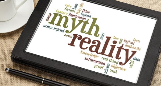 El enorme peligro de difundir noticias falsas por Internet