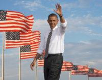 ¿Cuál es el legado que deja el presidente Barack Obama?