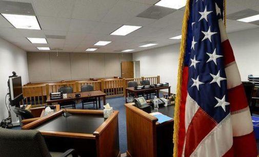 La Corte de Inmigración de Charlotte tiene 6,902 casos pendientes