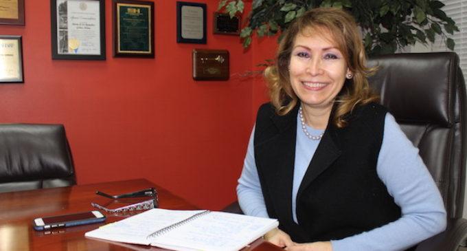 La protección preventiva será la prioridad en el 2017 del Consulado General de México para las Carolinas