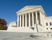 Esperan que Corte Suprema resuelva litigio por rediseño de distritos electorales estatales