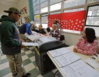 Cerca de 100,000 latinos en Carolina del Norte votaron en las elecciones presidenciales
