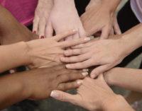 Anuncian reuniones de grupo de apoyo para sobrevivientes de cáncer