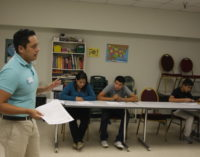 Realizarán reunión para escuchar preocupaciones de latinos residentes en el Sureste de Raleigh