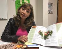 Invitan a participar en programa de educación sobre nutrición y alimentos en español