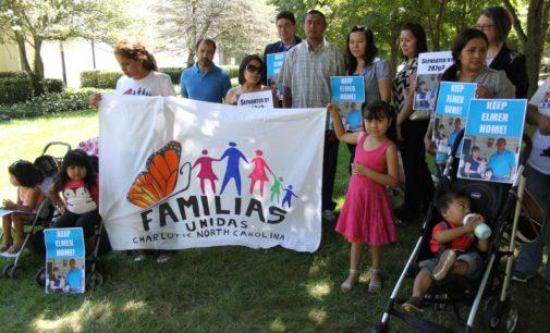 Invitan a sesión informativa para conocer los derechos de los inmigrantes