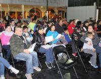El Centro Hispano invita a sesiones informativas sobre los derechos de los inmigrantes