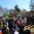 Día Sin Inmigrantes en Raleigh
