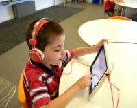 Discutirán cambios en asignación escolar de niños especiales