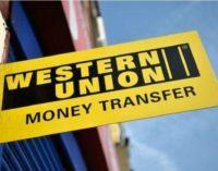 Más de 16,000 consumidores de Western Union serán indemnizados en Carolina del Norte
