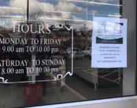 Docenas de negocios cerraron en Charlotte por el Día Sin Inmigrantes