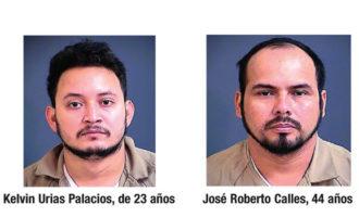 Trabajador se salva de ser arrestado por ICE, pero no tres de sus compañeros