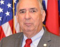 Alcalde de Monroe asegura que la policía no ha cambiado sus políticas ante inmigración