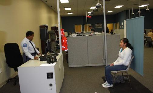 Más de 20,000 documentos fueron tramitado a beneficiarios de DACA en Carolina del Norte