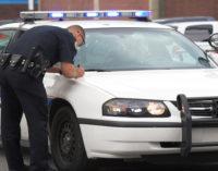 """Policías del estado dicen que control migratorio debería ser """"una responsabilidad del gobierno federal"""""""