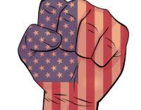 Llegó la hora de luchar más allá de las protestas