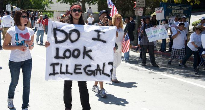 Queridos políticos republicanos: los inmigrantes no son el enemigo