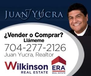 Juan Yucra
