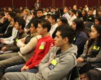 Esperan reunir a más de 600 estudiantes latinos en conferencia estatal