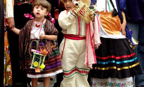 Invitan a familias latinas al Día Internacional del Aprendizaje