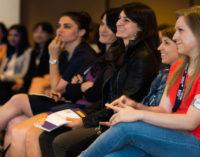 Invitan a foro de mujeres en Durham