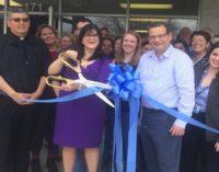 Inauguran en Cary centro preescolar bilingüe CaSaGa