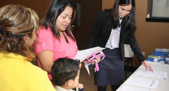 NALEO invita a taller de ciudadanía en Raleigh