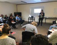 Ofrecen talleres sobre poderes legales y derechos de los inmigrantes en marzo