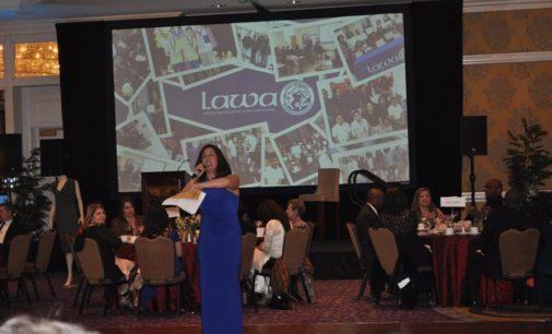LAWA cumple 25 años como una organización dedicada a la educación de los latinos en Charlotte