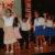 Festival de Primavera de la Escuela Oaklawn