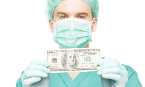 Carolina del Norte sería el segundo estado más afectado con nueva reforma de salud