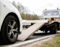 Es inconstitucional confiscar autos de conductores sin licencia, como lo proponen dos proyectos de ley