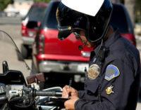 Programa dará alivio a ciertos conductores sin licencia a partir de junio