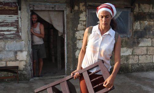 El Festival de Cine River Run de Winston-Salem resalta este año a Cuba