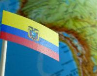 Invitan a Consulado Móvil de Ecuador en Charlotte