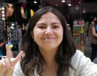Piden ayuda para operar a adolescente latina de un tumor cerebral
