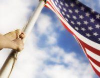 Estados Unidos le da la espalda a las políticas migratorias de Trump