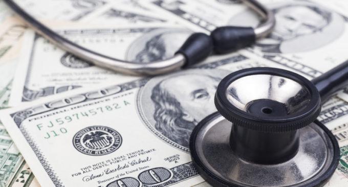 ¿Qué busca Trump con su nuevo intento de reformar el sistema de salud?