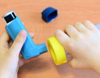 Invitan a feria del asma