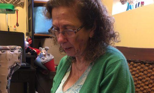 Dra. Ana Margarita Cebollero: Su camino de ama de casa a doctora