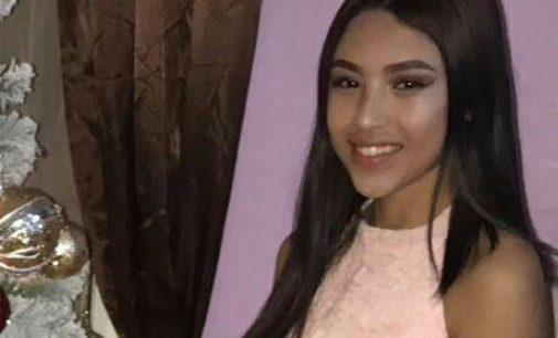 Madre busca a su hija desaparecida desde el 2 de marzo en Charlotte
