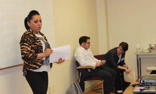 Invitan a foro de inmigración para la comunidad latina LGBT