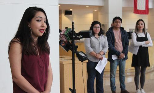 Activistas piden que se descriminalice el manejar bajo la influencia del alcohol
